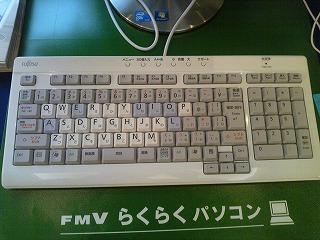 DVC00302.jpg