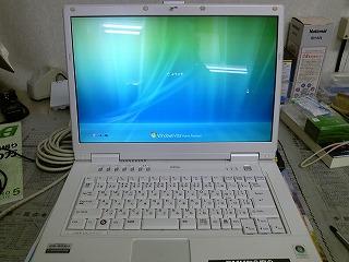 DVC00430.jpg