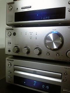 DVC00451.jpg